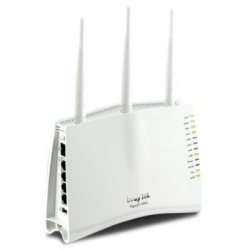 Draytek Vigor 2110n Broadband Router/Firewall