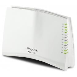 Draytek Vigor 2710 ADSL2+ Router/Firewall