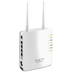 AP-800 Wireless Access Point