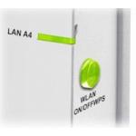 AP-800 Wireless Access Point