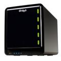 Drobo S RAID storage