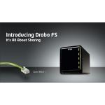 Drobo FS RAID storage