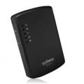 Edimax 3G-6210N portable 3G router