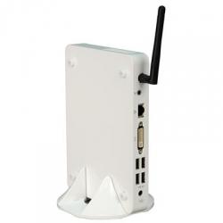 nT-330i ION ATOM 330 DX10 1080p W/LESS