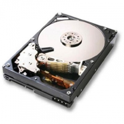1000GB Hitachi Hard Disk OEM