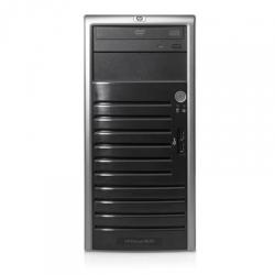 HP ProLiant ML115 G5 Tower Server INTEL