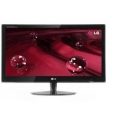 "LG 21.5"" LED FULL HD M/M HDCP"