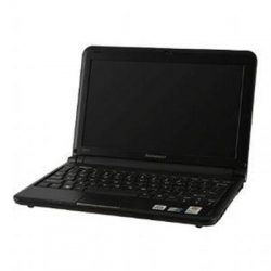 "Lenovo 10.1"" netbook - 1GB 250GB Win7 SE"