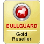 BULLGUARD ANTI VIRUS 3 USER