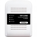 200 MBPS HOMEPLUG TWIN PACK
