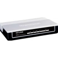 ADSL2/2+ 1PORT ETHERNET/USB ROUTER