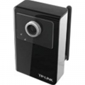 Wireless 2-Way Audio Surveillance Camera