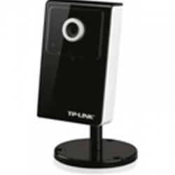 IP SURVELLIANCE CAMERA