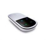 Three MIFI, Mobile Broadband Hotspot