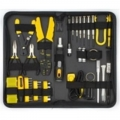 58 PIECE TECH TOOL KIT