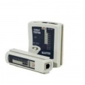 LAN CABLE TESTER RETAIL BOXED