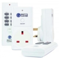Standby Control Socket inc remote